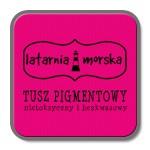 https://www.skarbnicapomyslow.pl/pl/p/tusz-pigmentowy-do-stempli-i-embossingu-fuksja/5378
