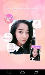 BeautyPlus – Magical Camera