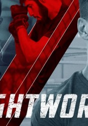 FIGHTWORLD Temporada 1