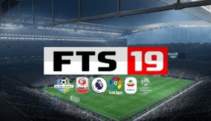 download fts 19 mod gojek liga indonesia