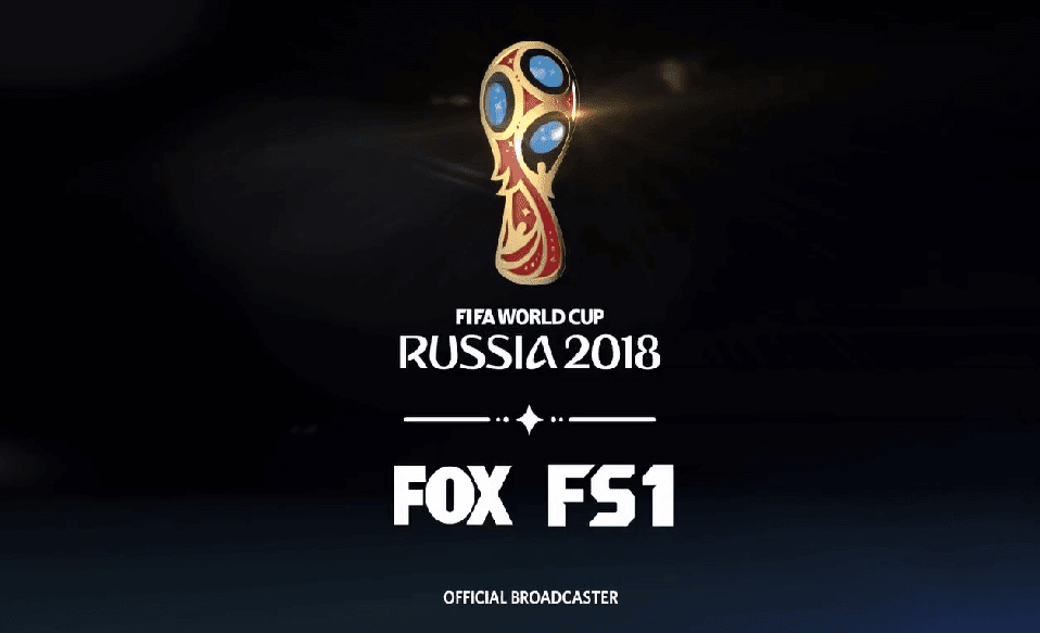 How to Watch FIFA World Cup 2018 online in Australia and Oceania