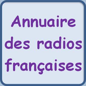AnnuRadio