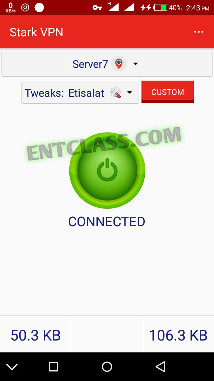 Stark vpn download apkpure