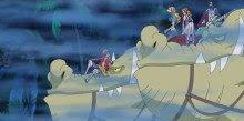 One Piece - Episódio 762
