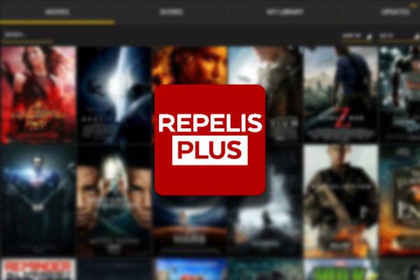 إليك أفضل بديل لتطبيق Netflix لمشاهدة الأفلام و المسلسلات بجودة عالية على جهازك الأندرويد بالمجان !