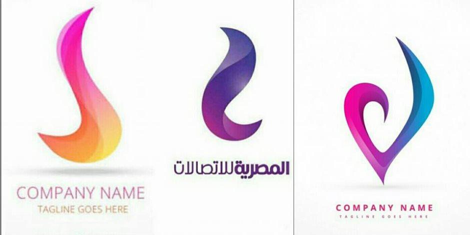 شرح الإشتراك في باقة إنترنت المصرية للإتصالات 1 جنيه اليومية 2018
