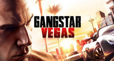 Gangstar Vegas-1