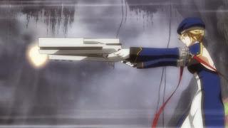 http://nerduai.blogspot.com.br/2013/11/blazblue-alter-memory-episodio-5.html