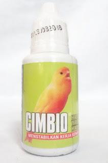Kisaran Harga Vitamin Burung Kenari Paling Baru Dan Terlengkap