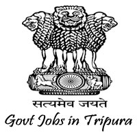 TPSC Recruitment 2018 – 12th Pass Govt. Jobs