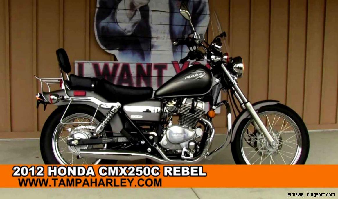 craigslist orlando motorcycles | Reviewmotors.co
