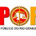 MPRN move Ações Civis Públicas em defesa do Erário Municipal
