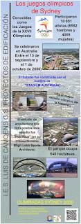 https://edificacion-camoens.blogspot.com.es/p/santo-tomas-2017-el-olimpismo.html