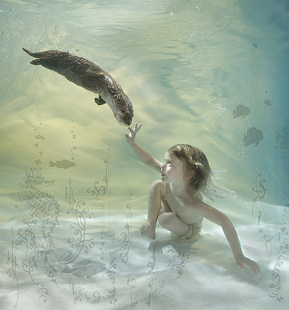 Green Pear Diaries, fotografía, Zena Holloway, fotografía submarina, underwater photography