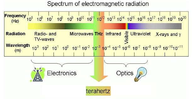 Electromagnetic waves and transmission lines by bakshi