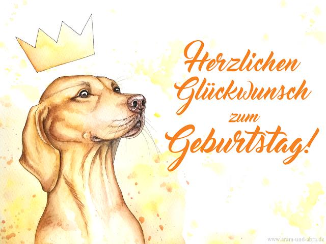 https://www.dropbox.com/s/kbtj7pv2w6rhwb4/Geburtstag_Herzlichen%20Gl%C3%BCckwunsch_Hund_Krone_Portrait_Aquarell_Zeichnung_Facebook.jpg?dl=0
