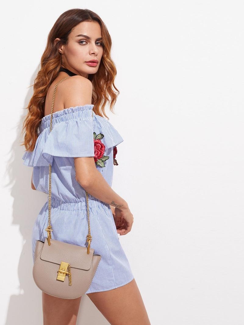Handbags For Fall 2017 - 30 Under $50 Handbags to Shop Now