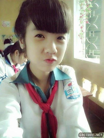 Cute girl 10x Vietamese, Vietnamese girl, 10x girl, Asian girl cute, ảnh gái xinh 10x, 10x cute school girl, teen 10x, hot girl 10x, ngắm ảnh girl 10x, 10x girl gây sốt, 10x xinh đẹp, 10x quá cute, blogsexpro, anh gai xinh blogspot, hot girl blogspot, 10x girl blogsexpro