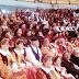 """Ο.Κ.Π.Α.Π.Α.: """"Συμμετοχή των Κ.Α.Π.Η. του Δήμου Ιωαννιτών στην εκδήλωση της Πανηπειρωτικής Συνομοσπονδίας Ελλάδος"""""""