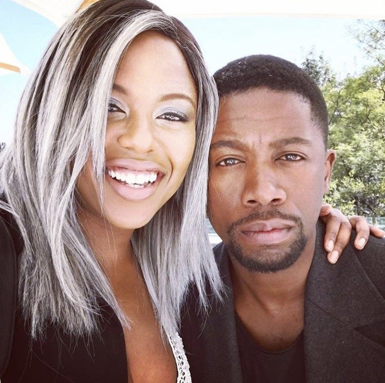 who is dating who in mzansi celebrities Home entertainment celebrity photo galleries gallery: the hottest single celebrities in mzansi gallery: the hottest single celebrities in mzansi dating apps/sites.