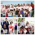 Comité de Esposas de Oficiales FARD celebra Día de los Santos Reyes