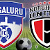 Bengaluru VS North East United Semi Final 2nd Leg