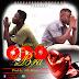 Kofi Sika x LordzKid - Odo Bra (Prod By HitzAfrica)