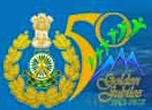 500 Posts of Constables in Indo-Tibetan Border Police Force : www.itbpolice.nic.in Apply online