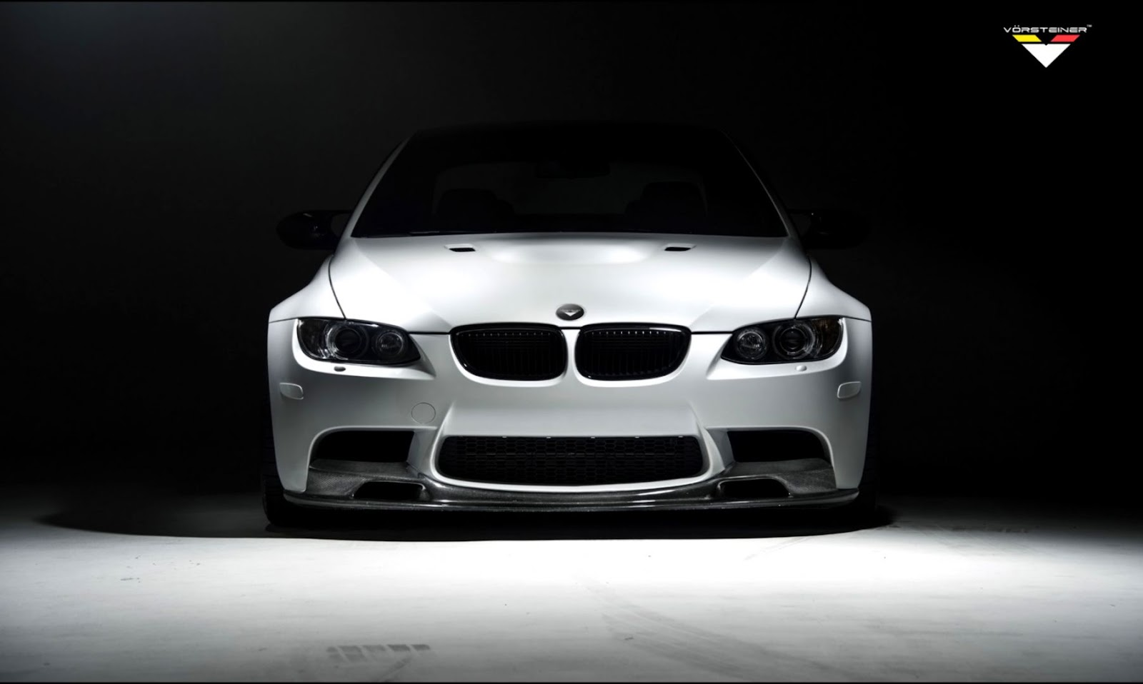 Bmw M3 Wallpaper White Car All In One Wallpapers