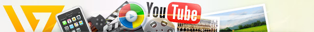 Banner del convertitore video Freemake