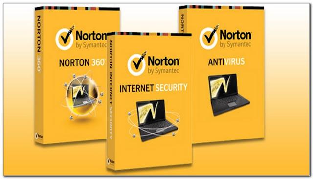 anti virus terbaik Norton Security and Antivirus