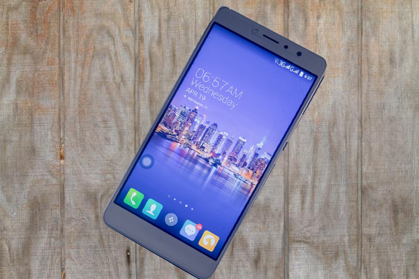 Here are the steps to root Tecno L9 Plus and it series