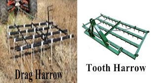 """buy drag harrow"",""drag harrow"",""tooth harrow"""
