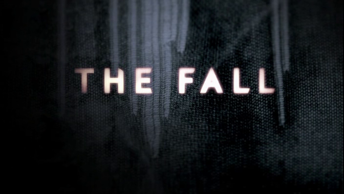 The Fall (La Caza)