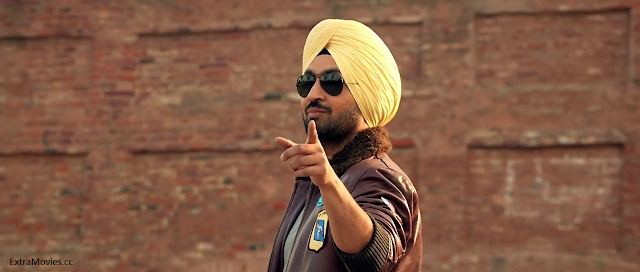 Sardaar Ji 2015 full movie download in hindi hd free