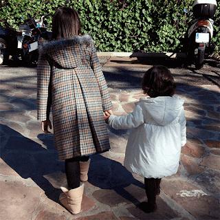 Autismo-superación-familia-terapias-inclusión-testimonio.familias diversas-blog