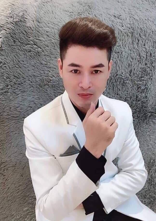 IMG 20190517 083017 Lộ diện dàn thí sinh Hoa hậu & Nam vương Doanh nhân Thế giới Malaysia 2019