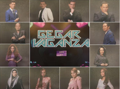 Image result for gegar vaganza 2016