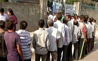 about-1crore-39-lakhs-voters-in-delhi