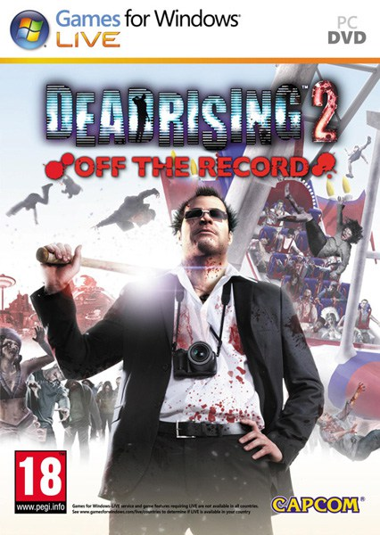 DEAD-RISING-2-OFF-THE-RECORD – PC-game-download-free-full-version