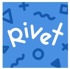 Download & Install Rivet Beta: Better Reading Practice