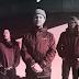 Ouça na íntegra 'Panorama', o novo álbum do La Dispute!