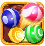 Sweet Pinball V1.0.0 Apk