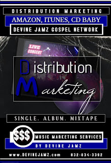 Distributor Marketing Guideline