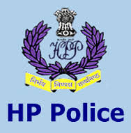 HP Police Admit Card 2016, HP Police Constable Admit Card 2016, HP Police