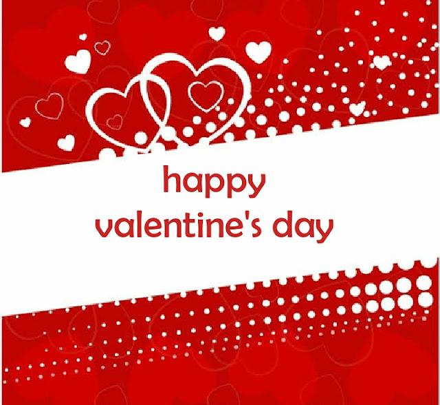 Valentines-day-proposal-idea-2019-jpeg