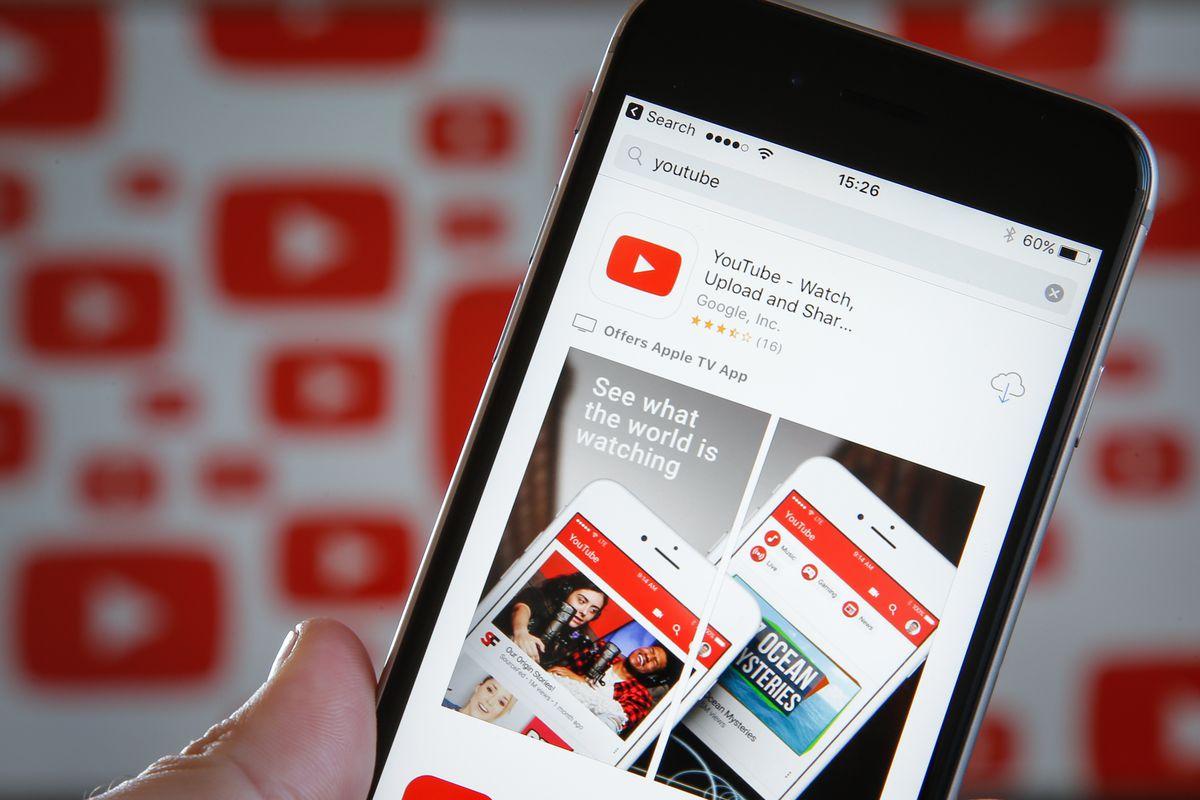 Hướng dẫn cách bật kiếm tiền trên youtube