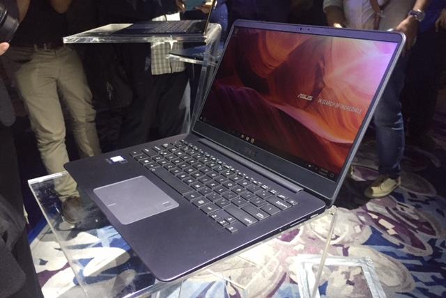 Asus ZenBook UX430 Philippines
