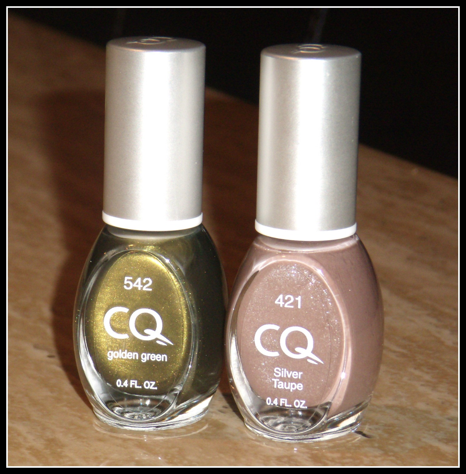 Cq Nails   NailsTip