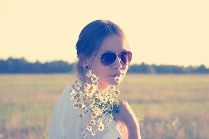 Tips Cantik Tanpa Make Up Yang Membuatmu Tidak Menyangka Hasilnya